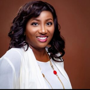Nigeria's renewable energy group repositions for growth, names new treasurer